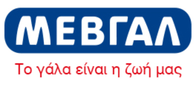 Makedoniki Viomihania Galaktos Anonimos Eteria