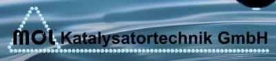 MOL Katalysatortechnik GmbH
