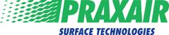 Praxair Surface Technologies GmbH