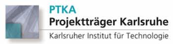 PTKA Projektträger Karlsruhe