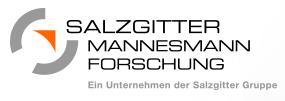 Salzgitter-Mannesmann Forschung
