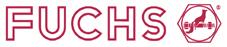 Fuchs Schraubenwerk GmbH
