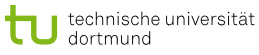 Technische Universität Dortmund